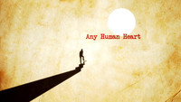 Any Human Heart