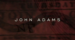 John Adams