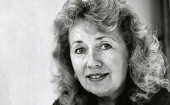 Mary Meacham Hogg