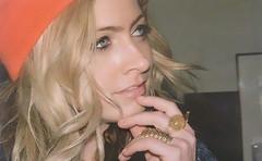 Jessica Ledoux