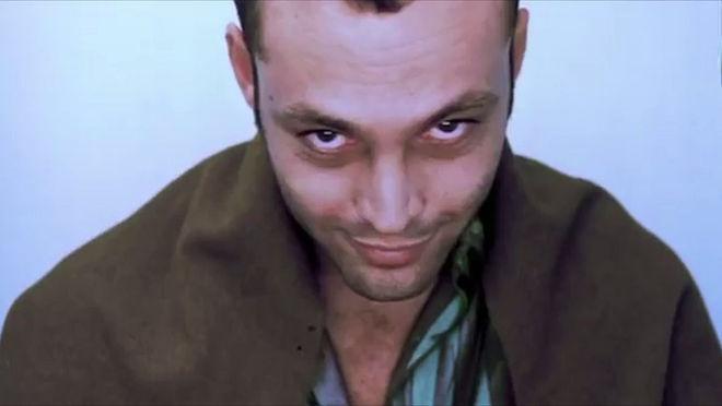 VIDEO: Trailer – Psycho (1998)