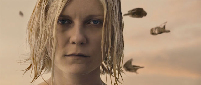 IMAGE: Still - 4 Dunst and birds
