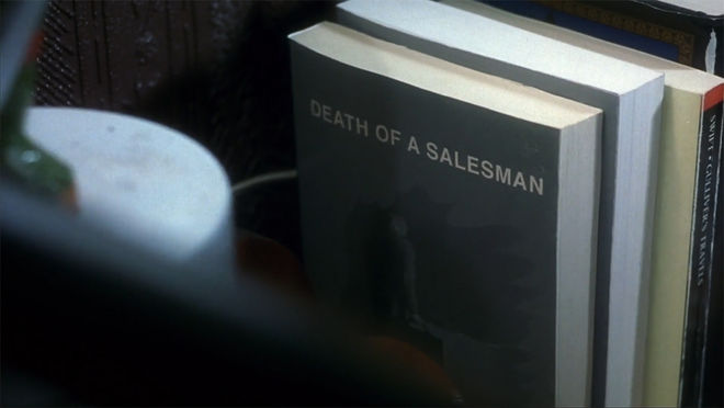 IMAGE: FD1 Still - Death of a salesman