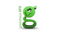 Greenhaus GFX