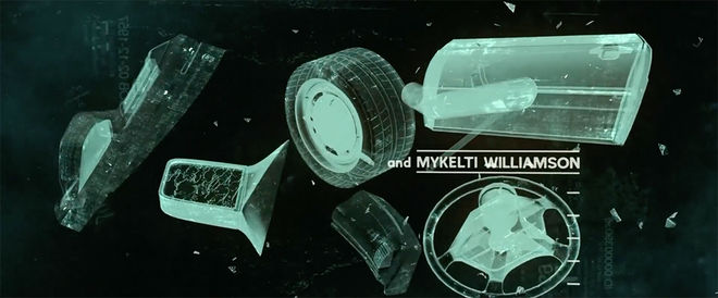 IMAGE: FD4 Still - Mykelti car parts