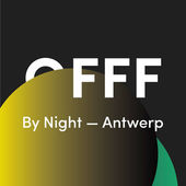 OFFF by Night 2016