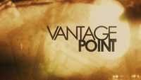 Vantage Point