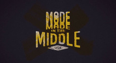 Made in the Middle 2018
