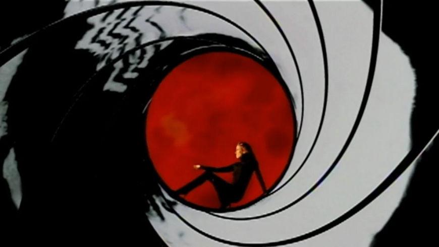 VIDEO: Music Video – Sheryl Crow - Tomorrow Never Dies (1997)
