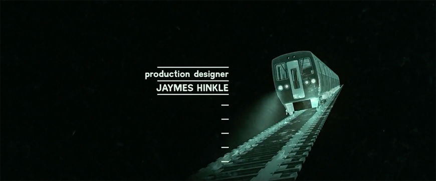 IMAGE: FD4 Still - production designer subway 1