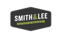 Smith & Lee Design