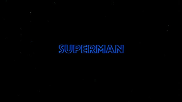 an introduction to the superman One of the best superman stories on how superman would win the war introduction co-author contributor author contributor author author author executive producer.