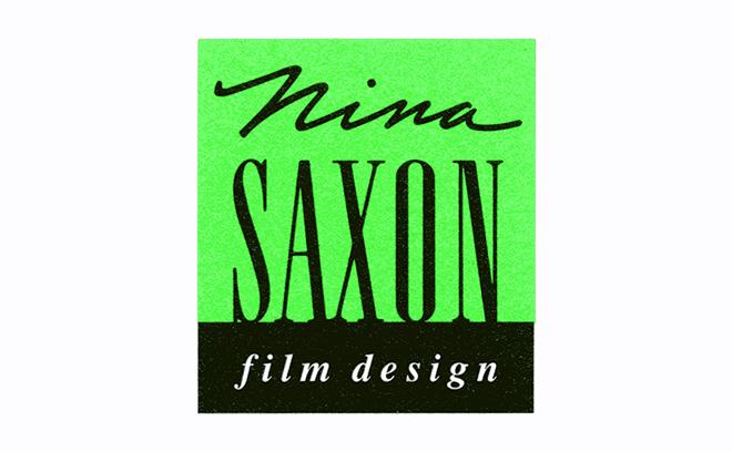 Nina Saxon Film Design